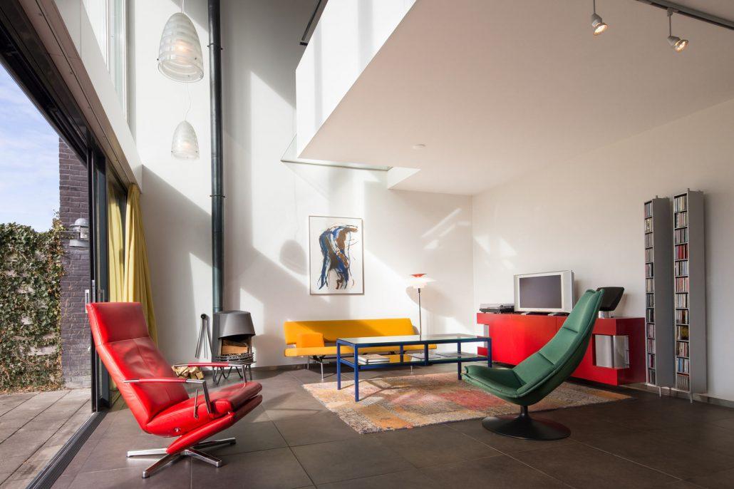 Interieur fotografie - Den Haag - professionele, moderne & frisse ...