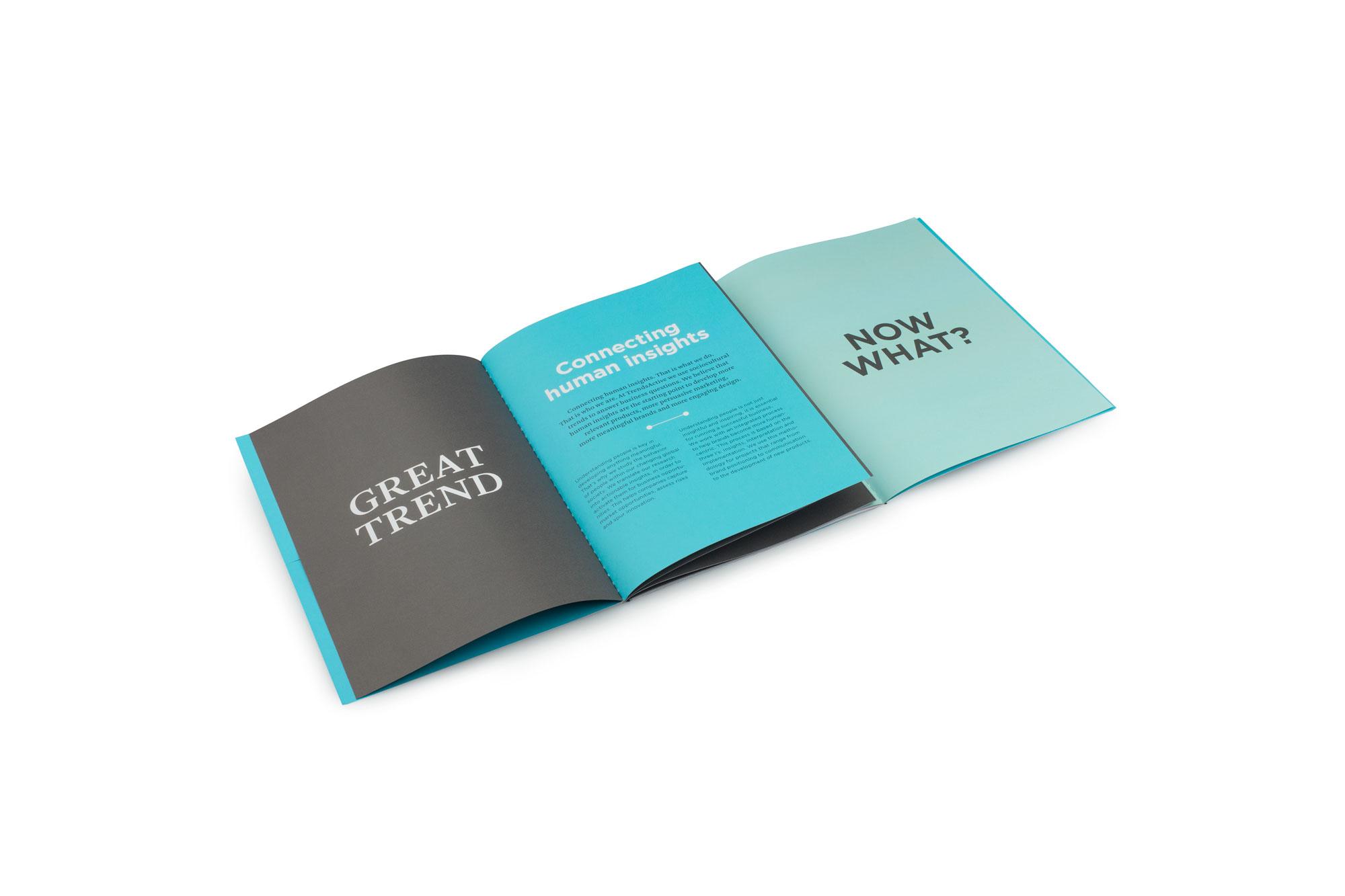 product-fotograaf-drukwerk