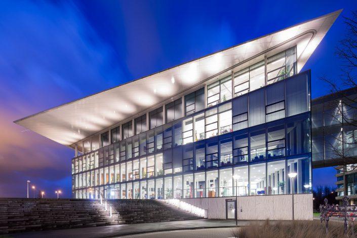 bedrijfsfotografie-architectuur4