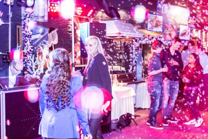 evenement-fotograaf-den-haag20