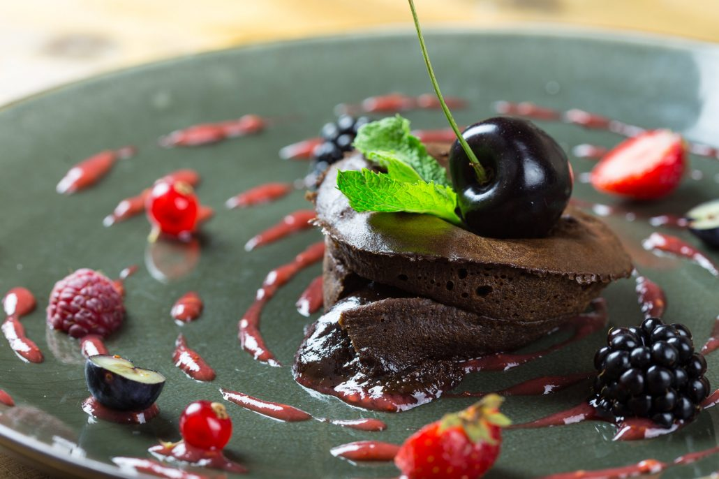 food-fotograaf-den-haag-chocomousse