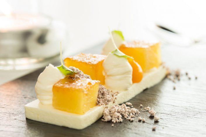 food-fotograaf-den-haag-dessert