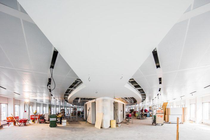 bouw-fotografie-den-haag-12