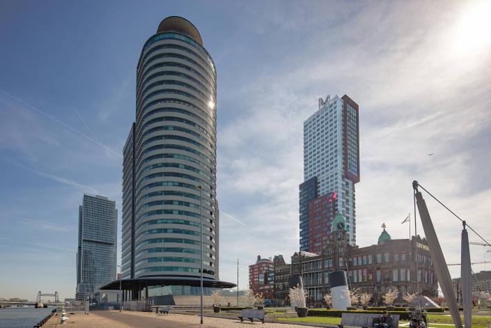 architectuur-fotograaf-rotterdam-wpc
