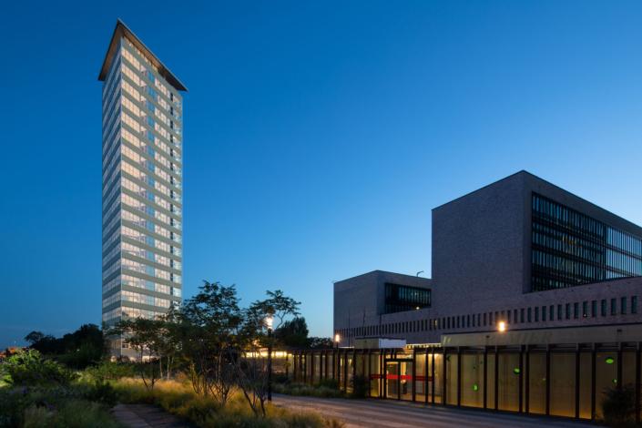 architectuur-fotograaf-den-haag-tvo-43