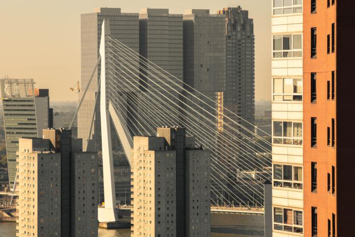 architectuur-fotografie-rotterdam